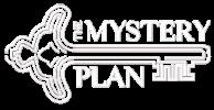 Mystery_Logo_white-nvmo296iyy952znprnq5mz4qkuky5wr